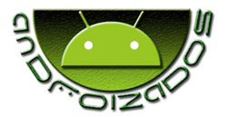 Androizados.com