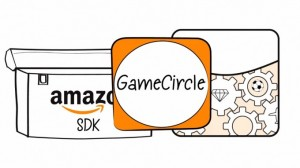 Amazon GameCircle - Imagen
