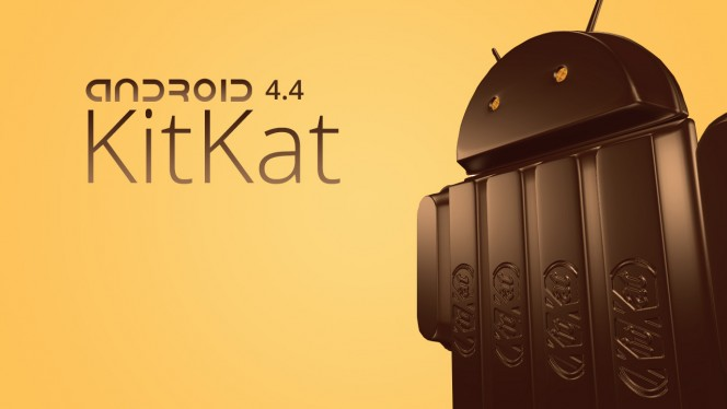 Android_4_4_KitKat